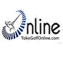 Toko-Golf-Online