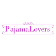 Pajamalovers