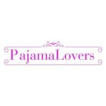 Pajamalovers