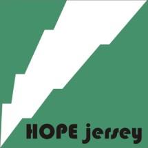 HOPE jersey