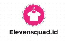 Elevensquad