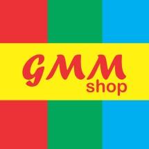 GMM Shop