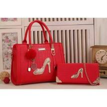 Bag korea Fashion