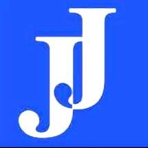 J.J. Store
