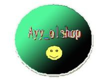 Ayy_olshop