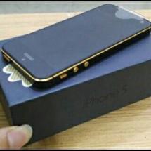 biee iPhone