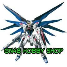 GN Hobby Shop