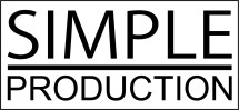 SIMPLE-PRODUCTION
