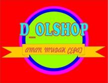 D_olshop25