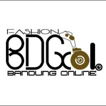Bdg Fashion Olstore