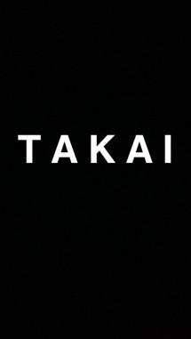 Takai  store