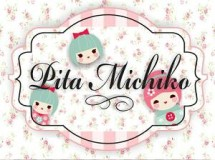 Toko Pita Michiko