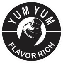 yumyum flavor rich