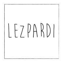 lezpardi