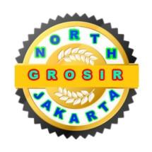 North Jakarta Grosir