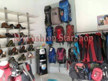 MyFashion StarShop
