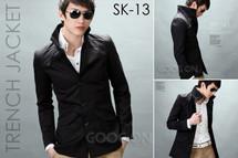 Blazer Fashion 12