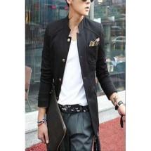 Blazer Online Style