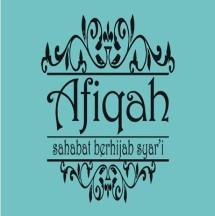 Afiqah Official