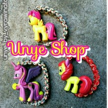 Unye shop