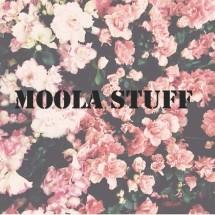 Moola Stuff
