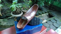 shinay leather shoes