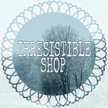 Irresistible.Shop