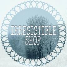 Irresistible.Shop