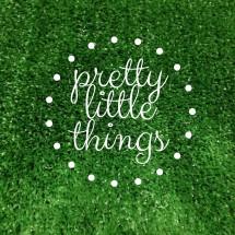 littlethingspretty