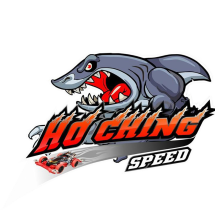 HoChingSpeed