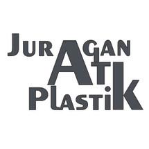 Juragan Atk Plastik
