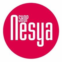 Nesya Beauty Shop
