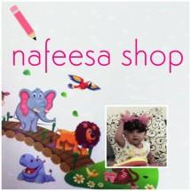 nafeesa online shop