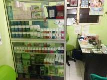 greenworld herbal 0449