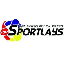 Sportlays2