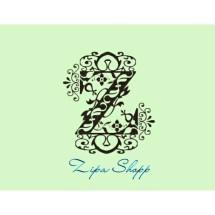 Zipa Shopp