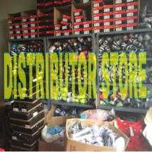 Distributor store