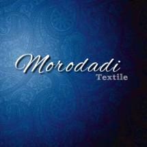 Morodadi Textile