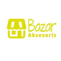 Bazar Aksesoris Komputer