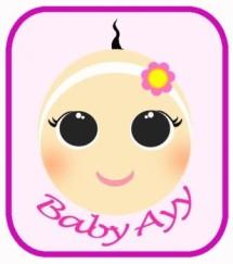 BabyAyy OS