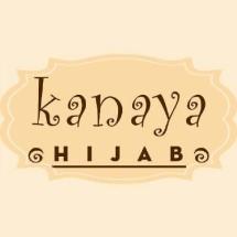 Kanaya Hijab