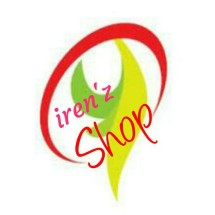 Irenz Shop Surabaya