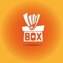 MyBoxx