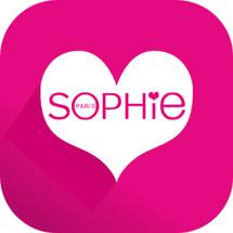 Sophie Paris Store