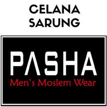 Grosir Celana Sarung