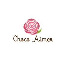 Choco Aimer