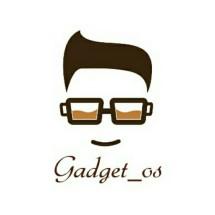 Gadget_os