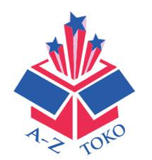 A-Z TOKO