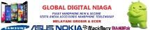 Global Digital Niaga Ind