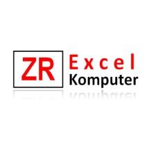 Excel-Computer